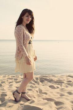 Feels like summer <3