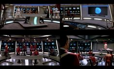star trek the motion picture - Google Search