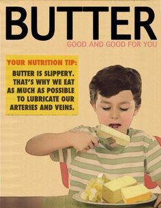 These vintage health ads are a boatload of crazy. Sure, during every one of your favorite television shows you're likely to see at least one pharmaceutical commercial wit. Vintage Humor, Funny Vintage Ads, Funny Ads, Vintage Posters, Hilarious, Vintage Food, Weird Vintage, Funny Memes, Fun Funny