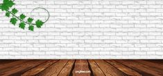 white brick wall and green plants background Fresh white brick wall and green plants backgroundAnd And or AND may refer to: White Brick Background, Plant Background, White Brick Walls, Light Background Images, Background Patterns, Landscape Background, Art Mur, Tuile, Old Wall