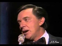 Ray Price - For The Good Times - HQ Audio ))) - YouTube
