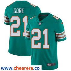 378 Best Miami Dolphins jerseys images in 2019 | Nfl jerseys, Nfl  for sale