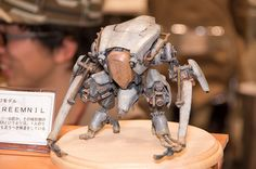 Wonder Festival 2014[Winter]_20140209-0207
