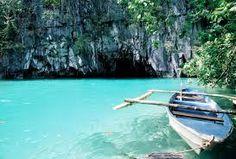 Resultado de imagem para filipinas belas praias