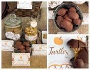 brown dessert tables - Google Search