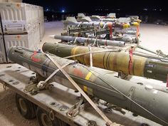 Air Force Ammo Iyaayas | Recent Photos The Commons Getty Collection Galleries World Map App ...