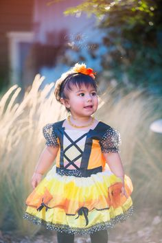 Makayla and Alicia – Halloween 2014 « Christine Marie Photography