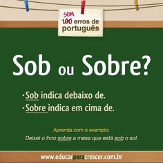Build Your Brazilian Portuguese Vocabulary Portuguese Grammar, Learn To Speak Portuguese, Learn Brazilian Portuguese, Portuguese Lessons, Portuguese Language, Common Quotes, Portugal, Learn A New Language, Learning Spanish