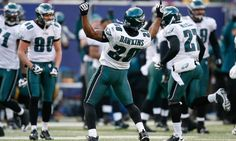 Brian Dawkins hired as Eagles' football operations executive = Former Pro Bowl safety Brian Dawkins has been hired by his old team, the Philadelphia Eagles, as a football operations executive. What started out as a stint with the scouting division has now become a full-time position.  It does appear that.....