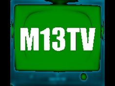 M13TV The Book of Isaiah Chapter 64