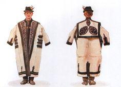 Moomin, Folk Art, Kimono Top, Dress Up, Costumes, Beautiful, Tops, Fashion, Moda