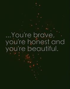 Today is #MusicMonday! Today's song is Brave Honest Beautiful by Fifth Harmony!