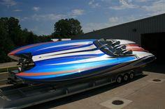 skater boats   Back to Skater Boat Listing