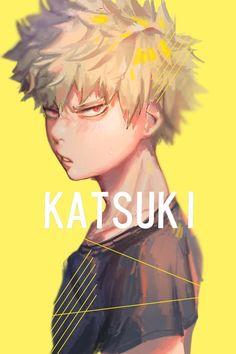 Boku no Hero Academia || Katsuki Bakugou... http://xn--80aaolcalcnig8a0a.xn--p1acf/2017/01/13/boku-no-hero-academia-katsuki-bakugou/