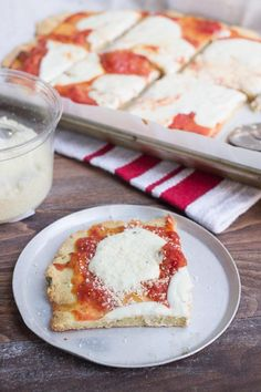 Almond Flour Pizza Crust. Gluten free and great for paleo diet or maximized living advanced program.