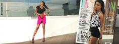 Leila Lopes mostra seu lado sexy na capa da revista Super Fashion http://angorussia.com/?p=19913