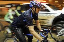 Polícia Militar retoma passeios ciclísticos em Ceilândia às terças-feiras - http://noticiasembrasilia.com.br/noticias-distrito-federal-cidade-brasilia/2016/01/29/policia-militar-retoma-passeios-ciclisticos-em-ceilandia-as-tercas-feiras/