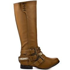 2b7536ef5c Parliament heels Tan brand heels Not Rated Not Rated Boots, Tan Guys, Salon  Style