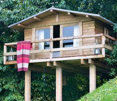 Cantabria Cottage-01-1 Kind Design