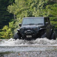 2015 Jeep Wrangler, Jeep Cj7, Jeep Wagoneer, Jeep Rubicon, Jeep Wrangler Unlimited, Jeep Jeep, Jeep Pickup, Jeep Truck, Chevy Trucks