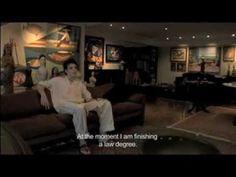 Um Lugar ao Sol - Um documentário de Gabriel Mascaro  Um Lugar Ao Sol parte de uma premissa destacável justamente por sua raridade: fazer um documentário sobre a elite brasileira. Neste caso, não só a elite, mas os moradores de coberturas de prédios em grandes cidades do país. O recorte é raro no audiovisual brasileiro, ainda que não único.