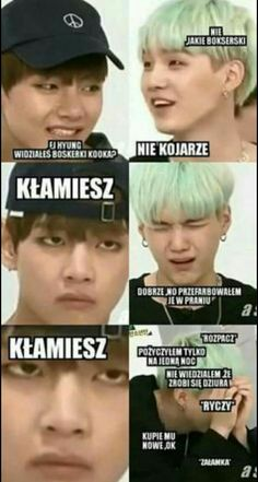 Read from the story Memy, obrazki i cytaty z kpopu by (♡DREAM♡) with 579 reads. Very Funny Memes, Funny Kpop Memes, Wtf Funny, Bts Memes, Best Song Ever, Best Songs, Asian Meme, Images Of Bts, Polish Memes