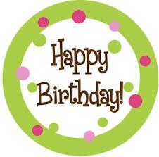 happy birthday suzanne - Google Search