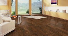 Best How Clean Laminate Flooring Images