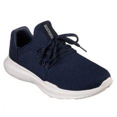 294498b0e23 Shop for Skechers Go Run Mojo Verve Shoes Online for Men from Skechers  Performance Running Shoes Collection. These running shoes provide shock  absorption ...