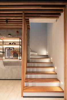 Home Room Design, Home Design Decor, Dream Home Design, Home Interior Design, Interior Architecture, House Design, Home Decor, Brownstone Interiors, Blue Bedroom Decor