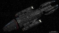 http://vignette4.wikia.nocookie.net/halonocanon/images/2/27/Battlestar_Valkyrie-6-.jpg/revision/latest?cb=20130815192335&path-prefix=es