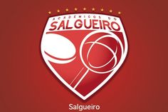 Salgueiro, by Otávio Pilz.