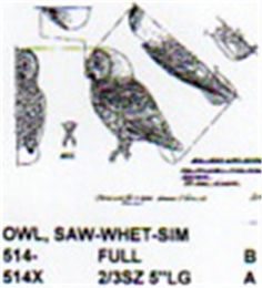 The Saw Whet Owl Perching Carving Pattern shows the Owl in an alert intense stare in a perching position. The Saw Whet Owl Stiller carving patterns are compiled from extensive research with every angle covered in detail. Saw Whet Owl, Yellow Eyes, Telling Stories, Wood Carving, It Cast, Shit Happens, Pattern, Ideas, Wood Sculpture