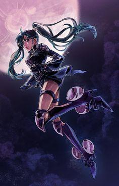 D Gray Man, Grey, Manga Art, Anime Art, Lenalee Lee, Black Rock Shooter, Anime Warrior, Male Cosplay, Light Novel