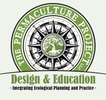 Permaculture Project