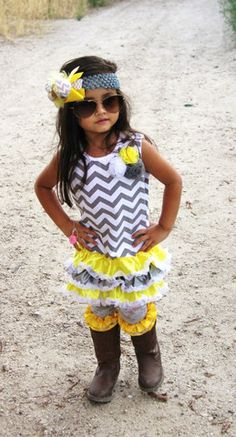25% Off!!! We promise the cutest clothes at the cheapest prices!  Fun In The Sun – Best Kept Secret