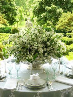Un Spécial Soeur Treillis Style DECORATION@SIS verre Plaque@GARDENER Fleurs Cadeau