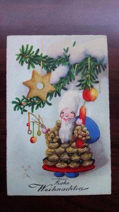 christkind marionmuschel pinterest navidad natal und tarjetas de navidad. Black Bedroom Furniture Sets. Home Design Ideas