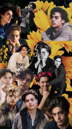 Pin by cole sprouse lover on riverdale in 2019 tv dizileri, duvar kağıtları Cole M Sprouse, Cole Sprouse Funny, Cole Sprouse Jughead, Dylan Sprouse, Cole Sprouse Snapchat, Cole Sprouse Lockscreen, Cole Sprouse Wallpaper Iphone, Iphone Wallpaper, Riverdale Funny