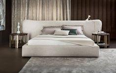 Кровати - Коллекция - Casamilano Home Collection - Italy