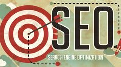Choose The Right #SEO_Service To Boost Your Organizations.  Nowadays different ways are there to advertise the product through the Internet Marketing. Most of the people are trying to use the search engine in order to help service and this is the top choice for the customers...  http://bit.ly/1RXVWYn