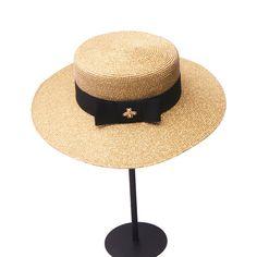 17 mejores imágenes de sombreros de sol   Sun hat  32a1d0707e9