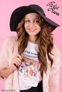Anna, Photoshoot, Style, Fashion, Swag, Moda, Photo Shoot, Fashion Styles, Fashion Illustrations