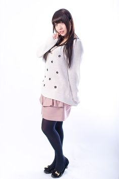 Yûko Suzuhana Schoolgirl Style, Blouse, Coat, Jackets, Beauty, Opera, Idol, Kawaii, Women