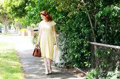 yellow-1940s h
