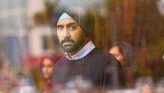 Abhishek Bachchan is going to do this film after two years, Return to the big screen First Look came in front   अभिषेक बच्चन २ साल के बाद इस फिल्म से करने जा रहे है बड़े परदे पर वापसी फर्स्ट लुक आया सामने