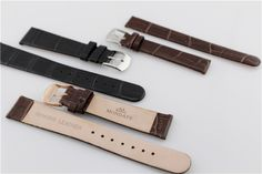 Fe Watches Accessories ceramic strap leather strap before you contact customer service Customer Service, Campaign, Content, Ceramics, Watches, Medium, Leather, Stuff To Buy, Accessories