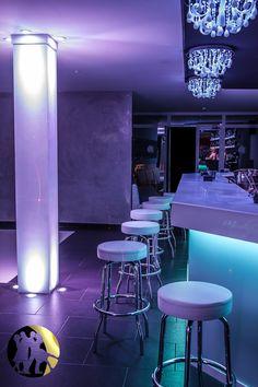 Libertine a new concept to London\'s club scene - http://www.adelto ...