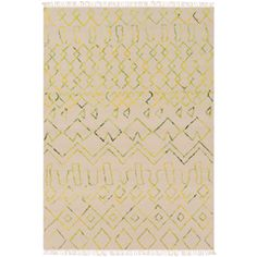 NET-1004 - Surya | Rugs, Pillows, Wall Decor, Lighting, Accent Furniture, Throws, Bedding