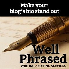 write your story online